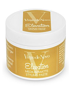 Elevation Styling Paste