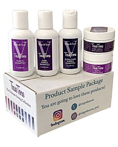 Try It Toning Package